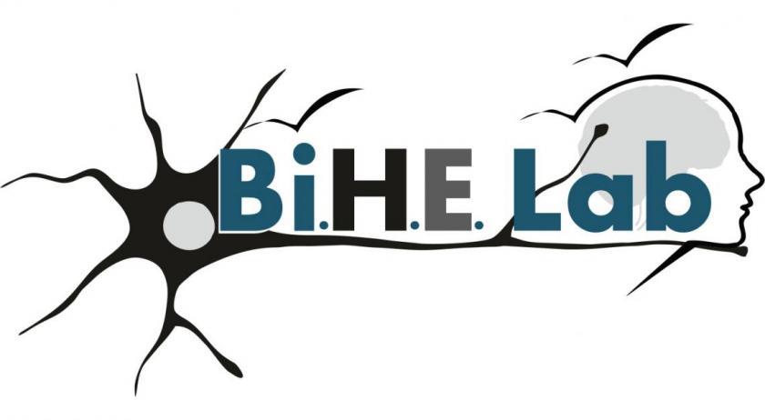 bihelab Image